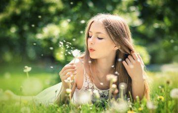くすみ化粧水おすすめランキング2018~くすみ対策で透明感を手に入れよう~
