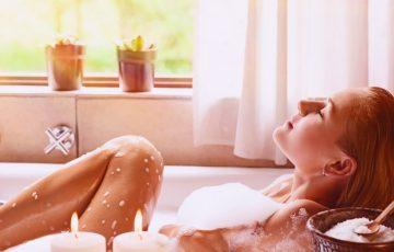 入浴剤おすすめ口コミランキング2019|選び方と使い方