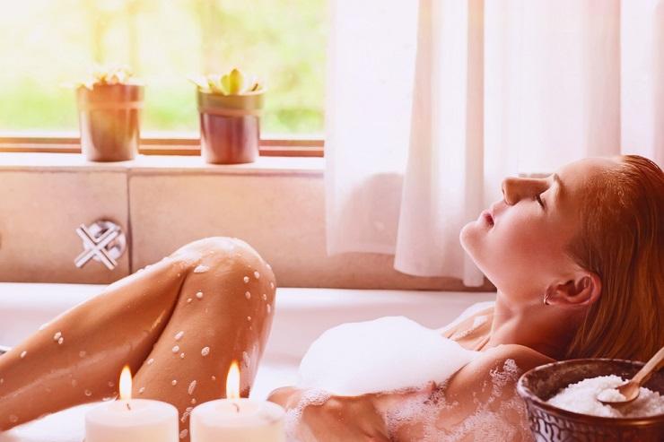入浴剤おすすめランキング2017|毎日のバスタイムで、美と健康をめざしましょう!