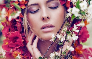 レチノール化粧品おすすめ口コミランキング2019|選び方・注意点