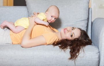 妊活サプリおすすめ口コミランキング2019|正しい飲み方と気を付けること