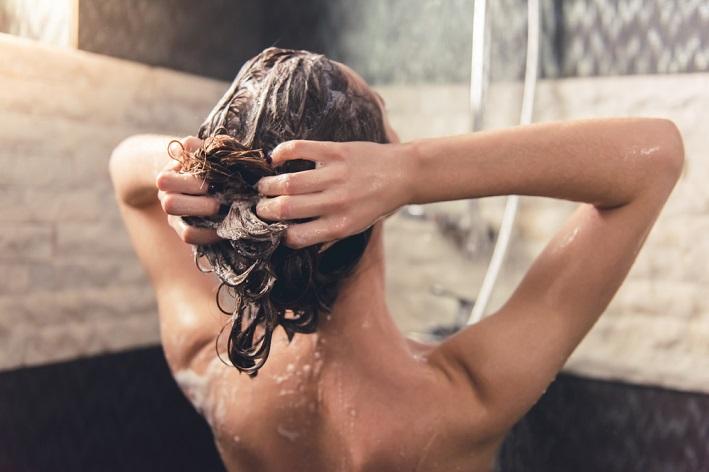 アミノ酸シャンプーおすすめランキング2017|地肌をいたわって美しい髪を手に入れよう!