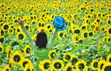 ノンケミカル日焼け止めおすすめ口コミランキング2018|選び方・塗り方・注意点