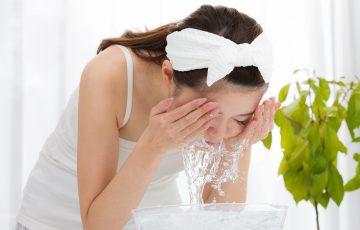 泥洗顔料おすすめ口コミランキング2019~クレイの種類や選び方・メリット・注意点~