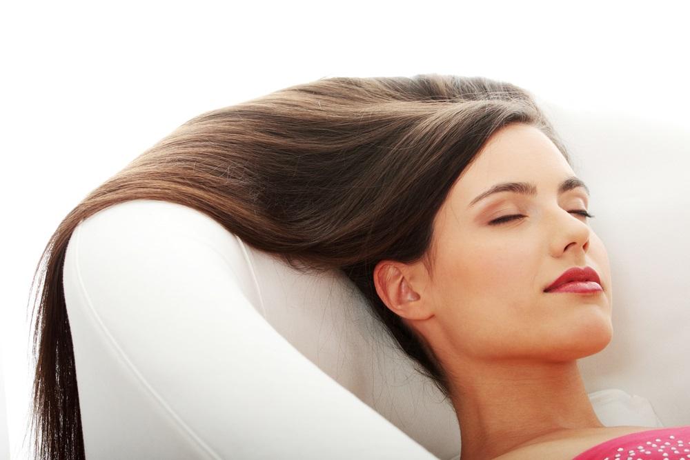 アミノ酸シャンプーで髪を洗うときのコツ