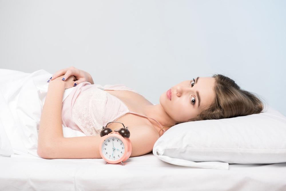 睡眠サプリの選び方