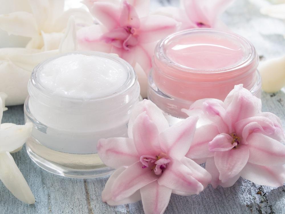 トラネキサム酸化粧品おすすめ特徴別