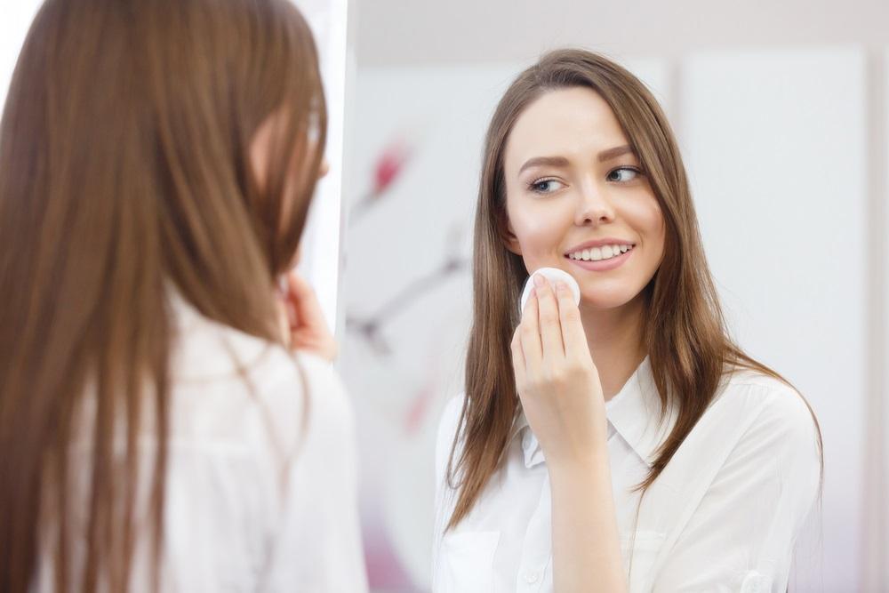 敏感肌クレンジングの選び方