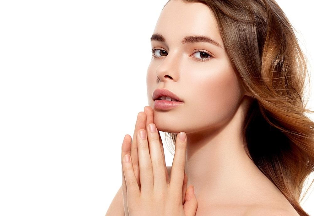 ニキビに効く化粧水の選び方