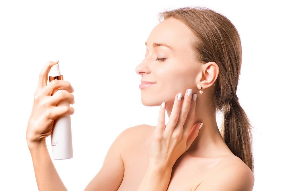 炭酸化粧水の選び方