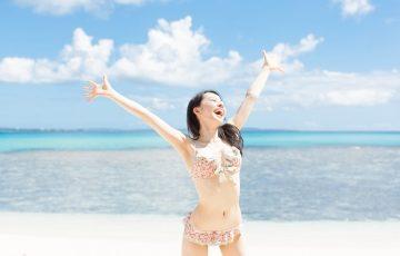 日焼け対策化粧品おすすめ口コミランキング2019~選び方・成分・アフターケア~