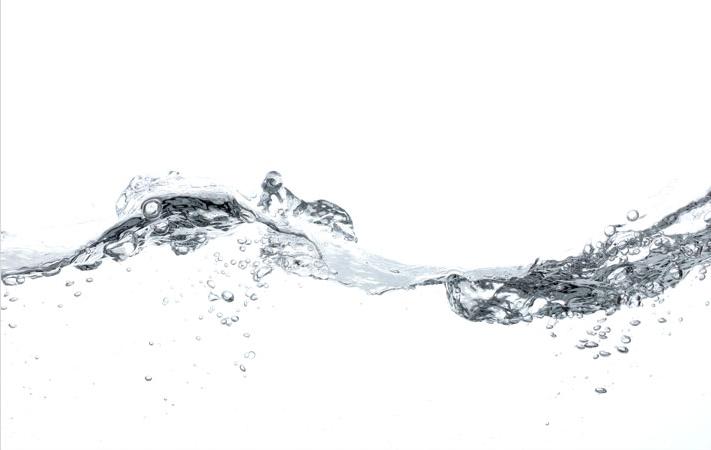 肌トラブル 原因 肌水分 セラミド