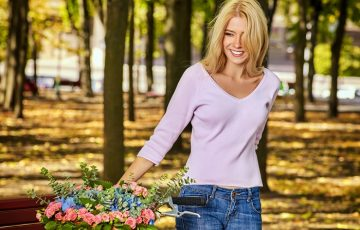 ビタミンC誘導体配合美容液おすすめ口コミランキング2019~美肌効果やビタミンCの種類についてご紹介~