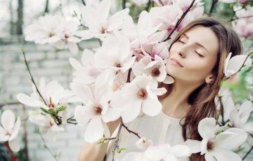 花粉症対策サプリおすすめ口コミランキング2018|選び方と効果