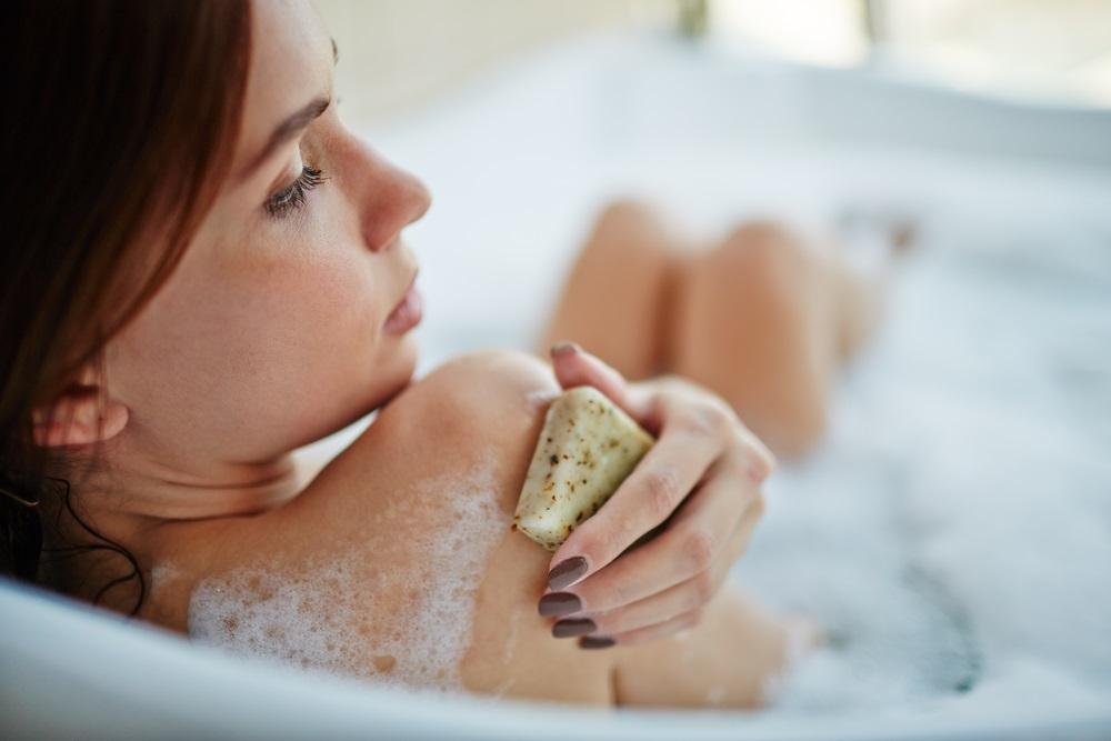 アトピー肌向け石鹸ランキング2017 ベスト3
