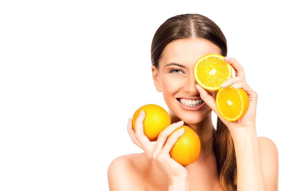 ビタミンC誘導体美容液に期待できる美肌効果とは