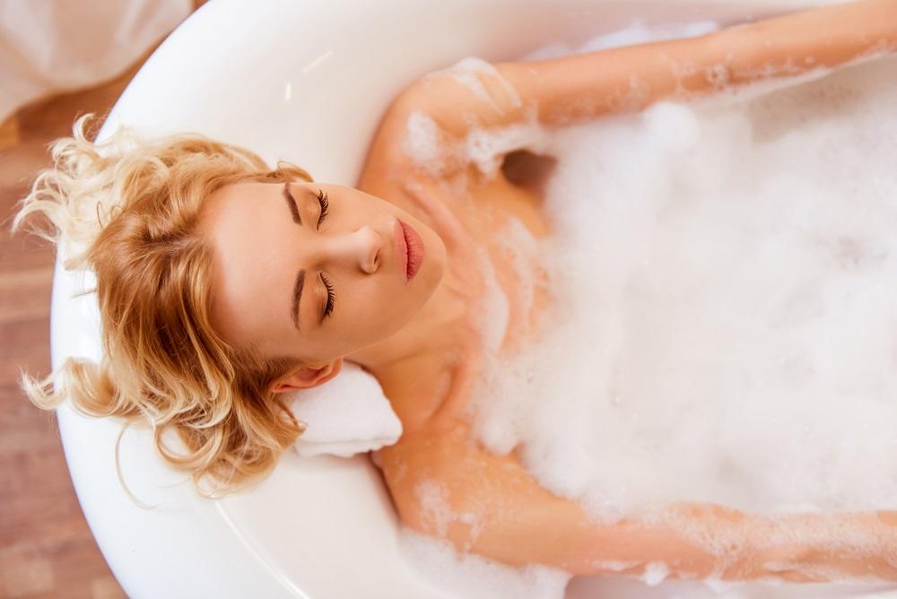 プラセンタ配合美容液の効果的な使い方