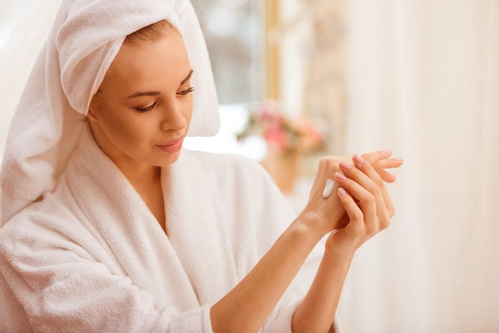 乾燥肌対策サプリの効果を引き出すポイント