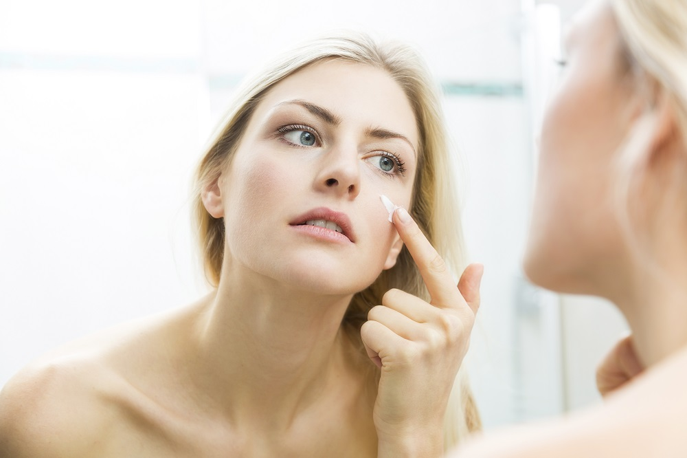 コラーゲン化粧品の効果的な使い方