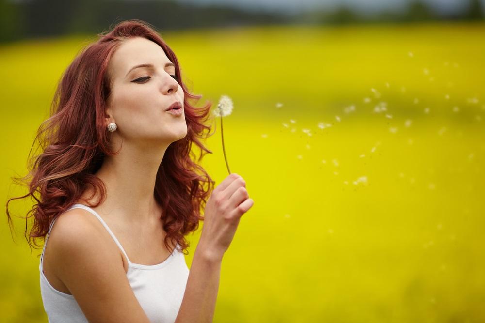 花粉症対策サプリ 特徴別おすすめ