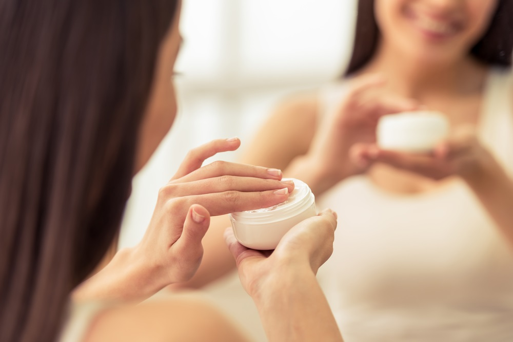 プラセンタ配合美容液の選び方