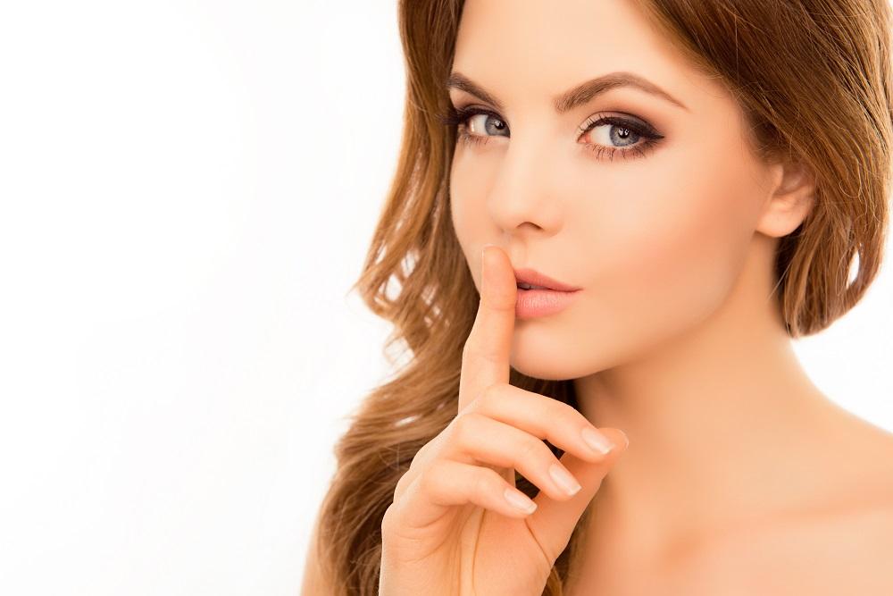 コラーゲン化粧品に関する疑問