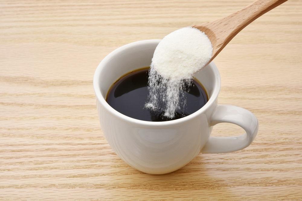 コラーゲン美容液の効果を高める方法