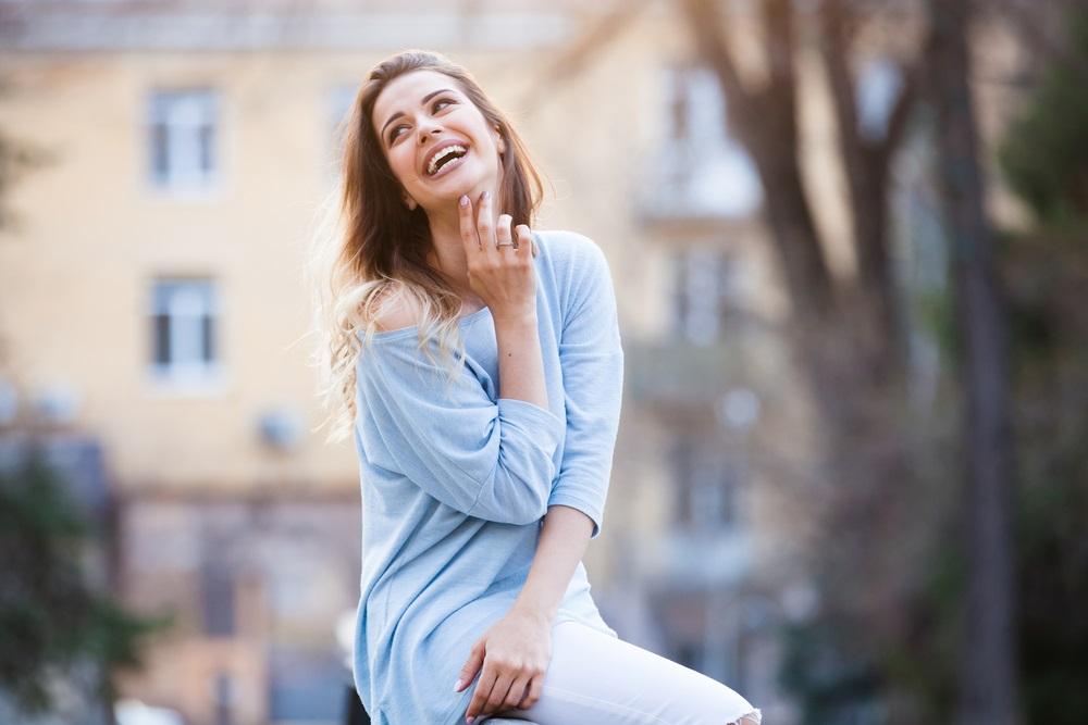 乾燥肌向けの洗顔に関するよくある質問