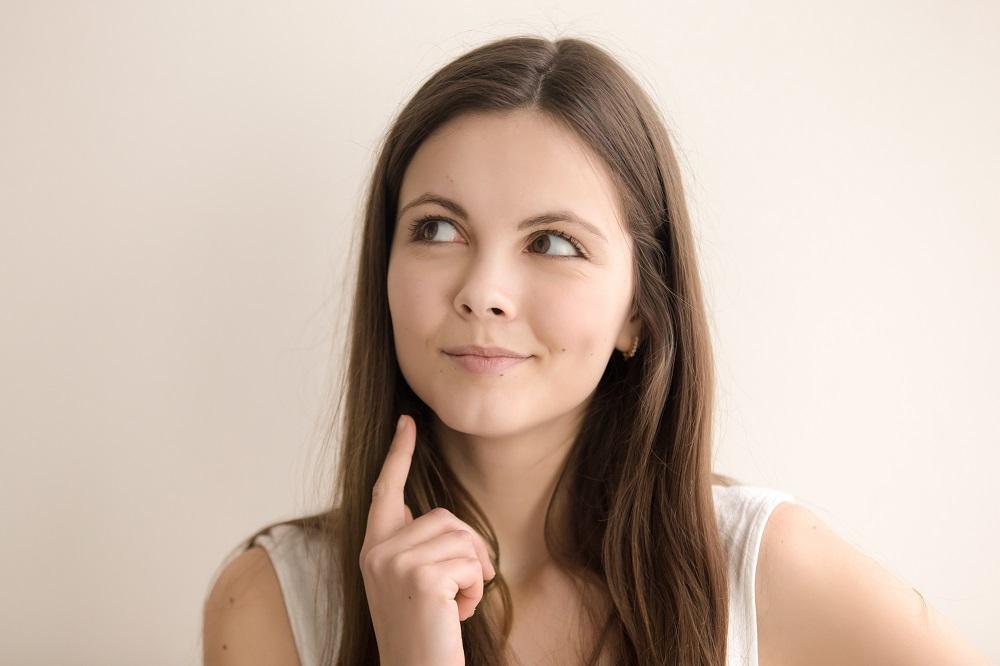 コラーゲン美容液の正しい使い方