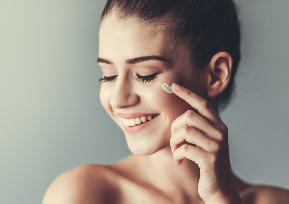 顔イボ対策クリームおすすめランキング2019 ベスト3