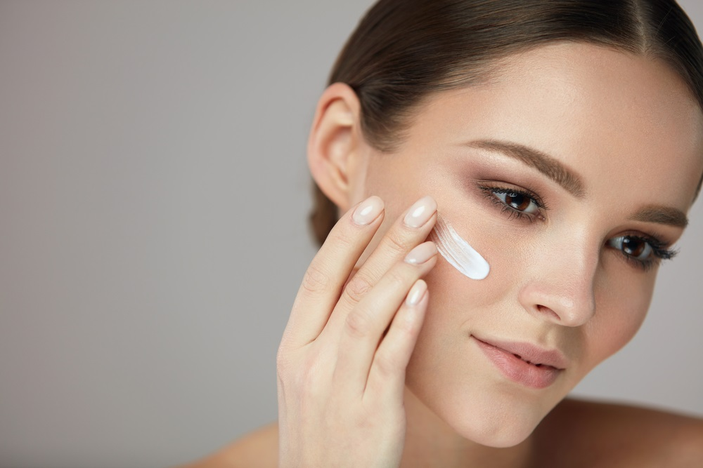 セラミド配合オールインワン化粧品の効果的な使い方