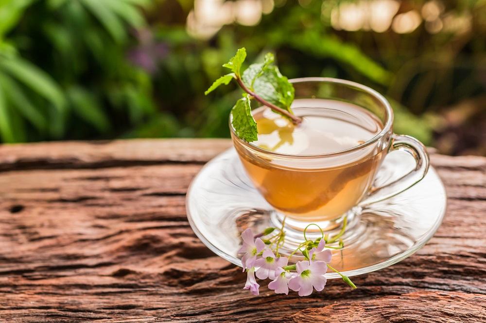 特徴別デトックスお茶おすすめ