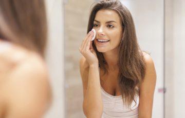 無添加洗顔料おすすめ口コミランキング2019|選び方と洗い方