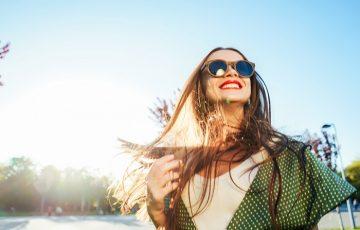 プロテクト乳酸菌おすすめ口コミランキング2019|免疫力を上げて冬とストレスに負けない自分をサプリ