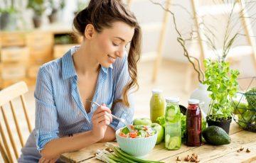 シワ美容液おすすめ口コミランキング2019|選び方と使い方