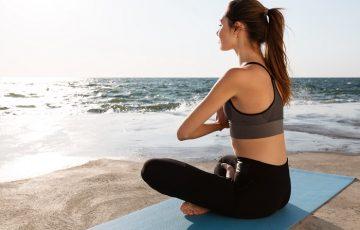 フコイダン配合サプリおすすめ口コミランキング2019~美肌と免疫力をアップさせる6選~