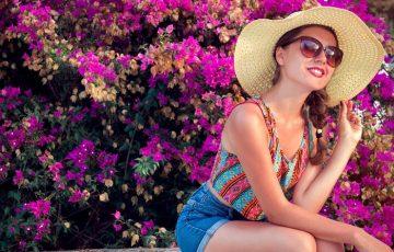 アスタキサンチン配合化粧品おすすめランキング2018|アスタキサンチンの美容効果や化粧品の選び方とは?
