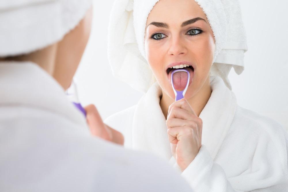 口臭サプリの効果を高めるコツ