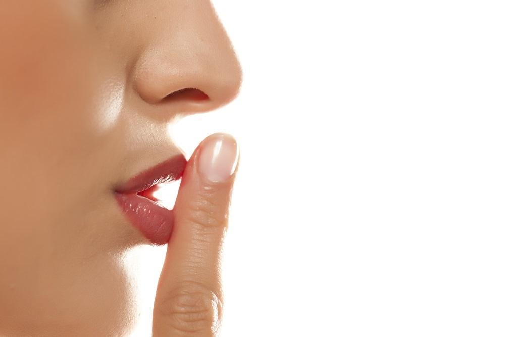 フラーレン配合化粧水に関するよくある質問