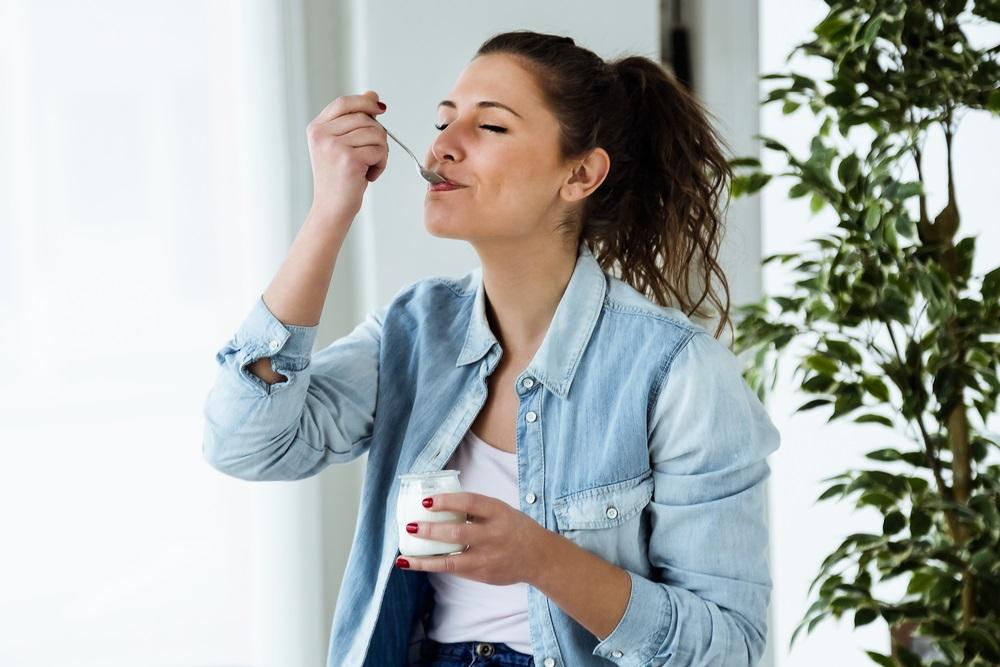 ミルクオリゴ糖サプリと相性がいいビフィズス菌とは?
