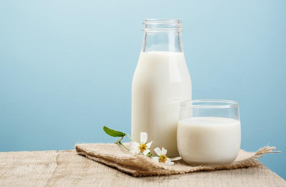 ミルクオリゴ糖とは?
