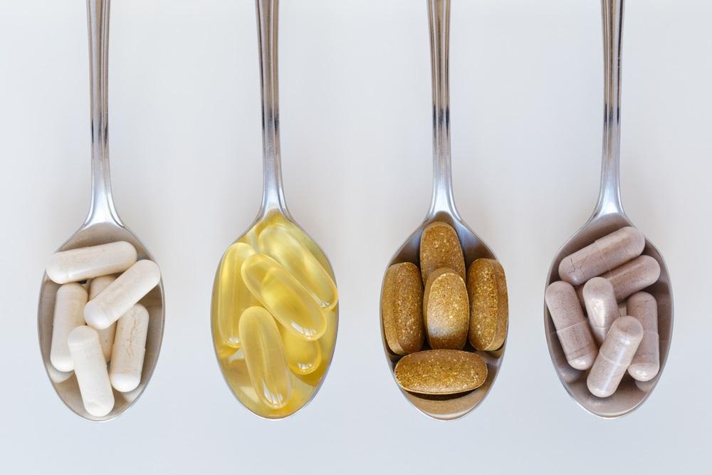 シミを消す薬の選び方