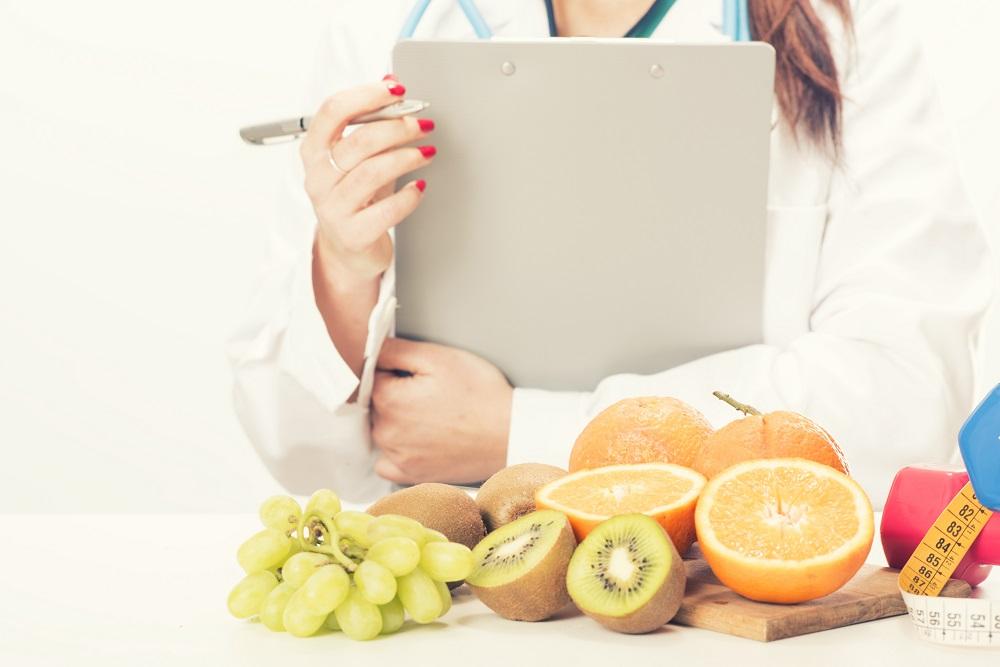 インフルエンザ対策サプリメントの正しい摂り方