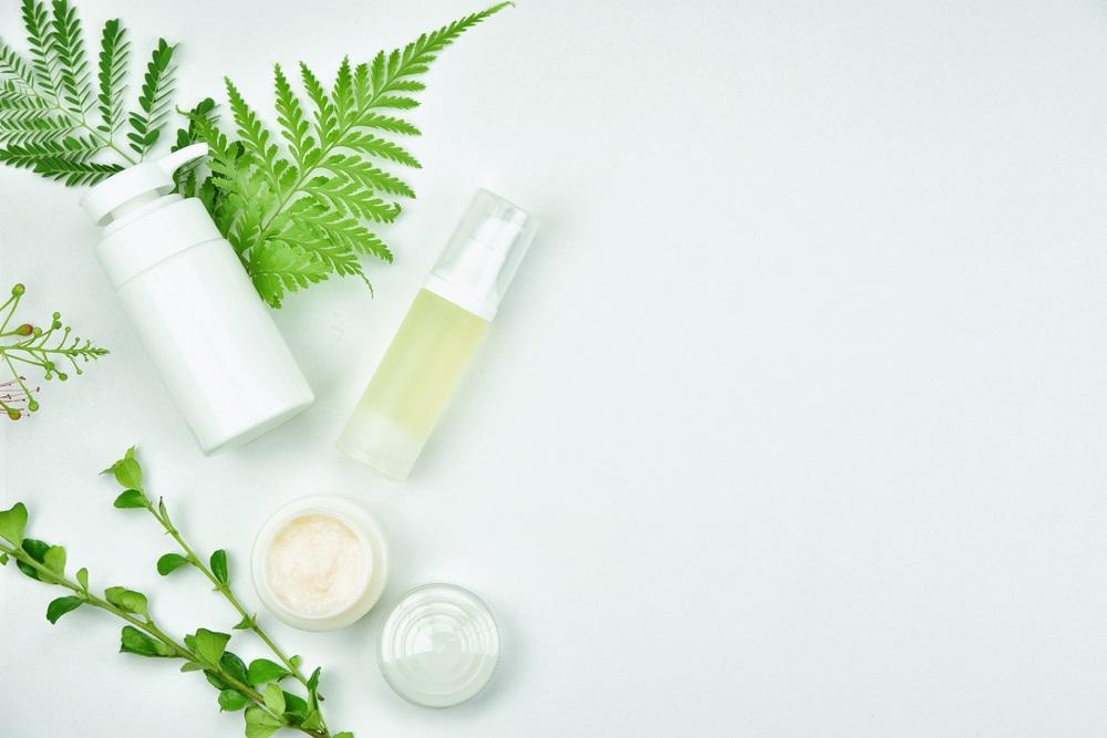 アスタキサンチン配合化粧品の選び方
