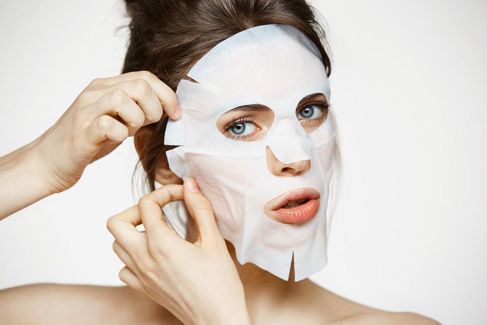 ヒアルロン酸化粧水の実感を高める正しい使い方