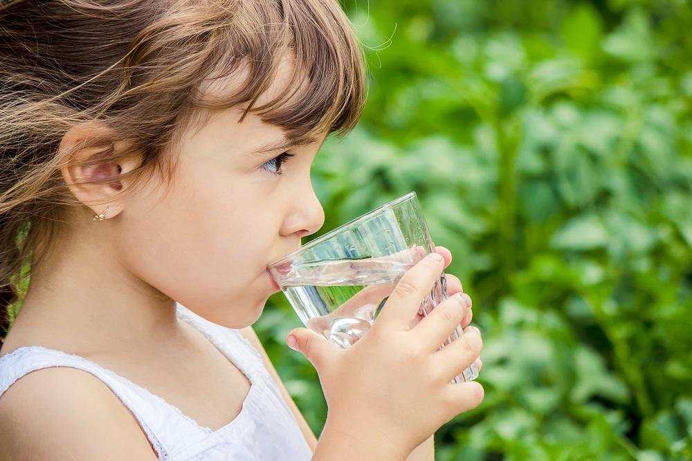 プロテクト乳酸菌の効果的な摂り方