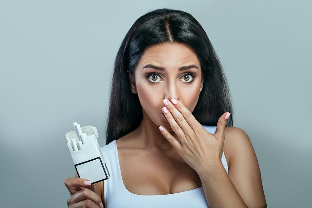 美顔器を使用する前に気を付けたい毛穴NG習慣