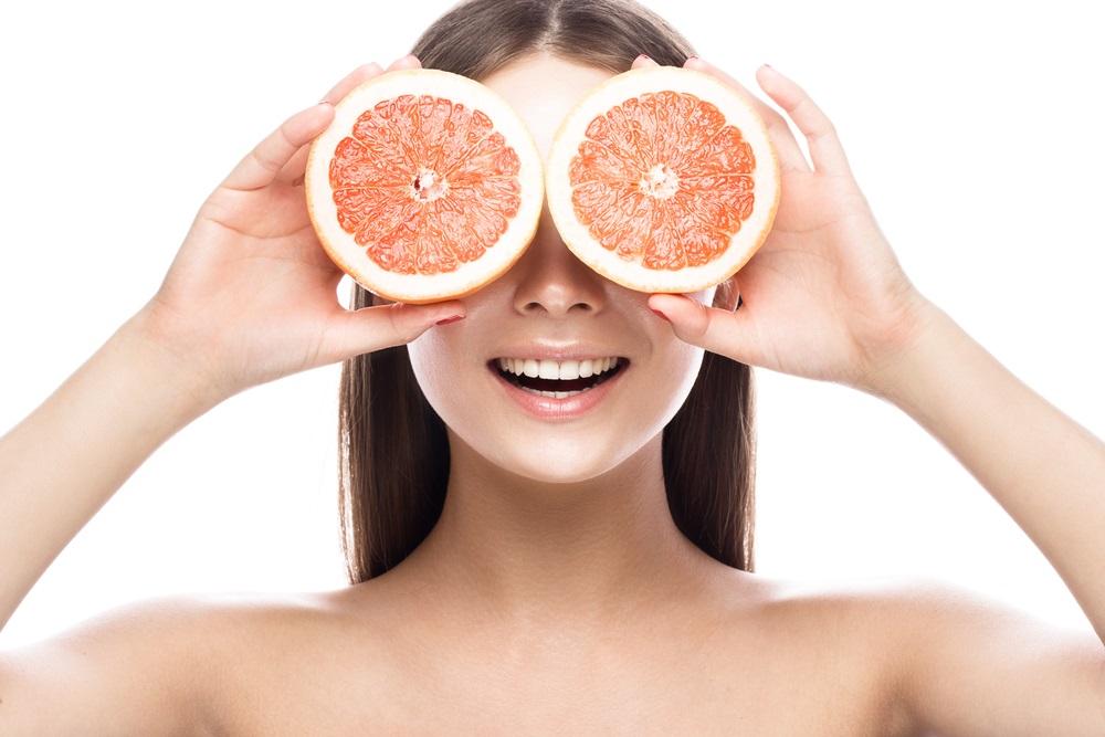 ニキビ肌のための美容液の選び方