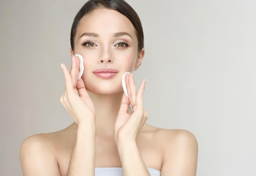 ヒアルロン酸化粧水の選び方