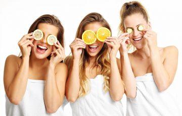 ビタミンCサプリおすすめ口コミランキング2018|効果・選び方・注意点